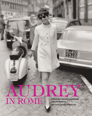 WEBBG-Audrey-in-Rome-book