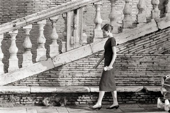 WEBBG-Audrey-in-Rome-photo1