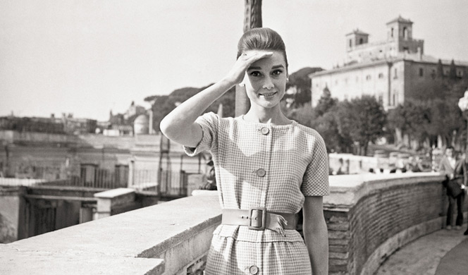 WEBBG-Audrey-in-Rome-photo2
