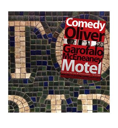WEBSM-Morrison-Motel1