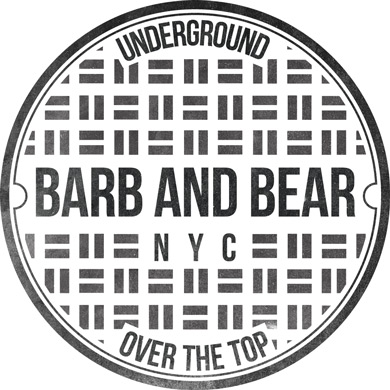 WEBBG-Barb-and-Bear