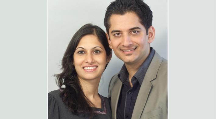 WEBBG-Deepa-Gurnani