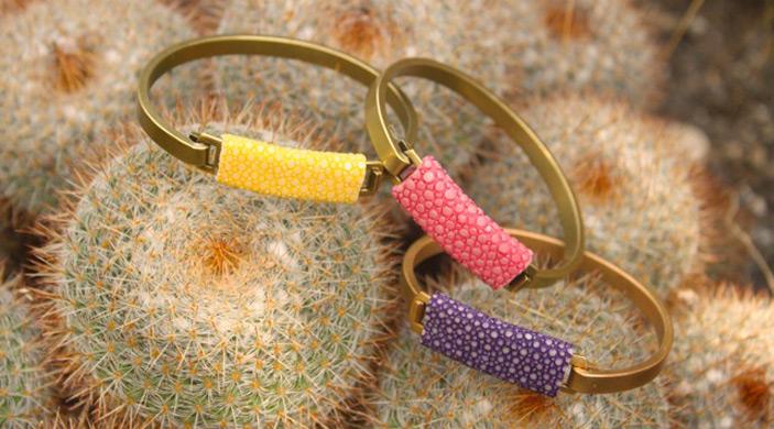 WEBBG-Nissa-Jewelry