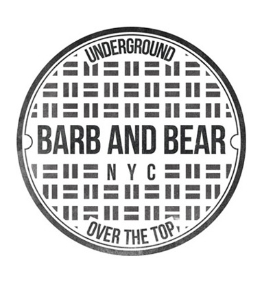 WEBSM-Barb-and-Bear