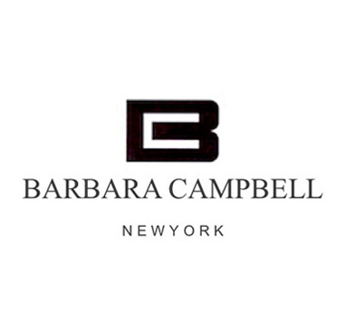 WEBSM-Barbara-Campbell