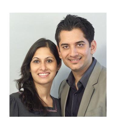 WEBSM-Deepa-Gurnani