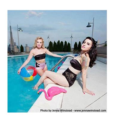 WEBSM-Hella-TL-Swimwear