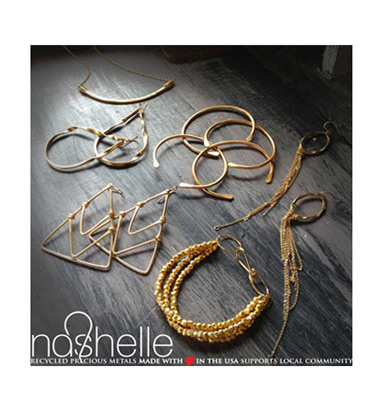 WEBSM-Nashelle-jewelry