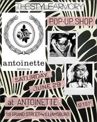 WEBBG-Antoinette-Style-Armory