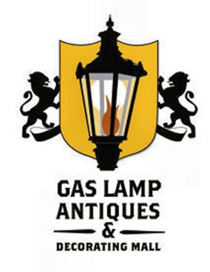 WEBBG-Gas-Lamp-Antiques-&-Decorating-Mall