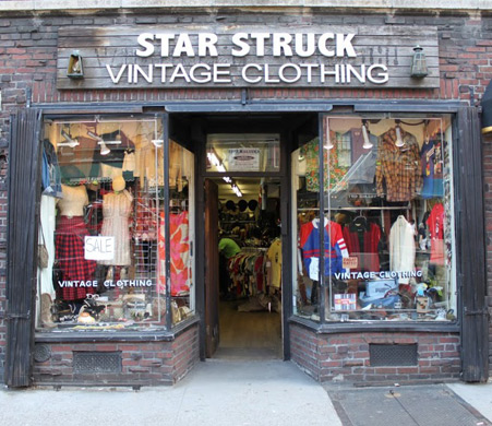 WEBBG-STAR-STRUCK-VINTAGE-CLOTHING