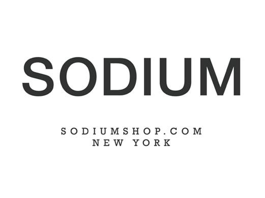 WEBBG-sodiumshop