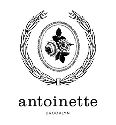WEBSM-Antoinette-Brooklyn