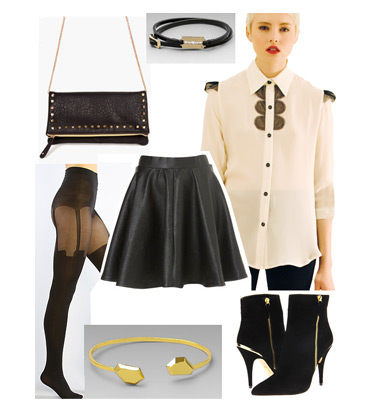 WEBSM-Chic-Night-Out