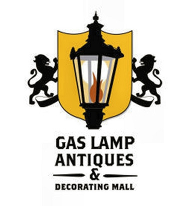 WEBSM-Gas-Lamp-Antiques-&-Decorating-Mall