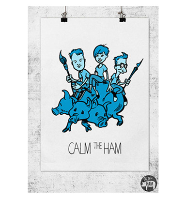 WEBSM-calmtheham5_large
