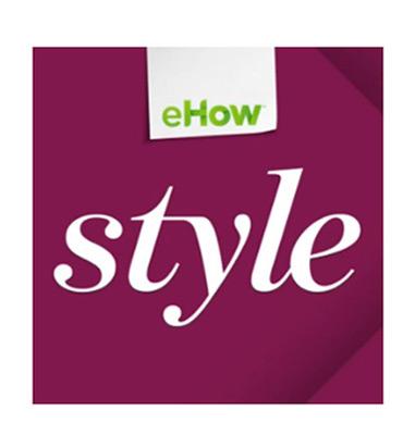 WEBSM-ehow-style-logo