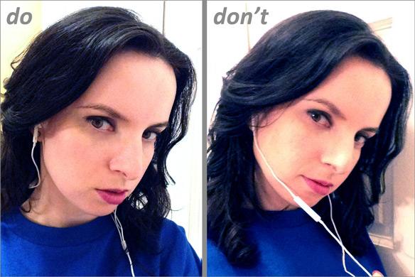 WEBBG-headphones-photo
