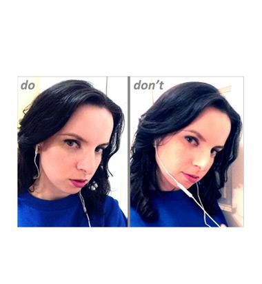 WEBSM-headphones-photo