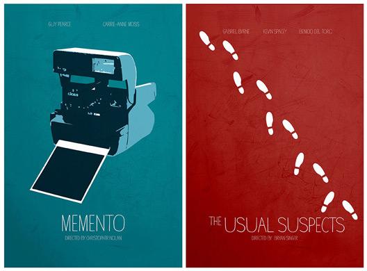 WEBBG-Memento-Ususal-Suspects