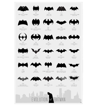 WEBSM-Batman-24x36_1024x1024