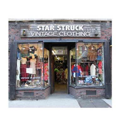 WEBSM-STAR-STRUCK-VINTAGE-CLOTHING