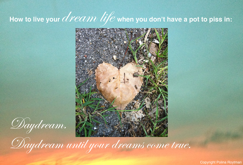 WEBBG-DaydreamHeartLeaf