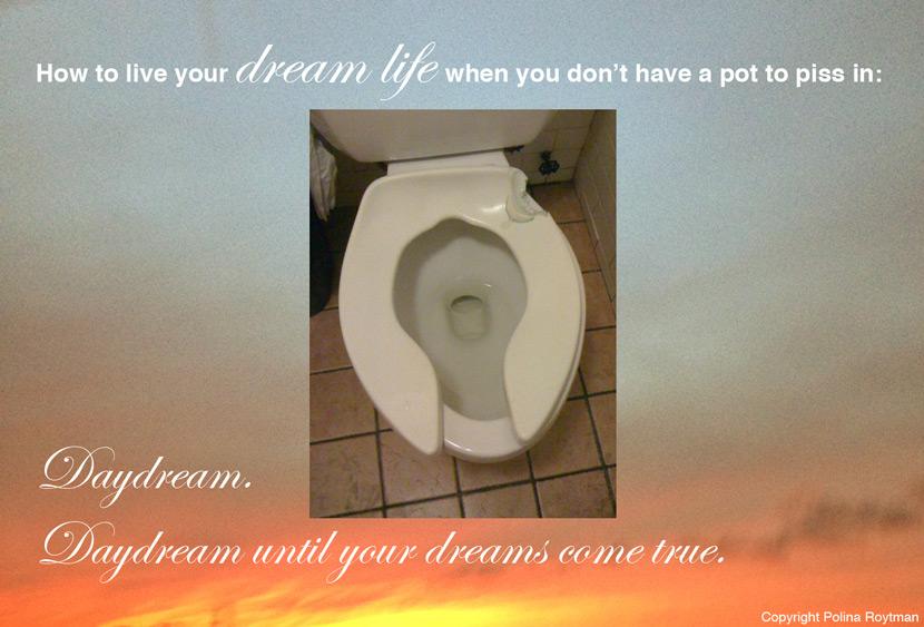 WEBBG-DaydreamToilet