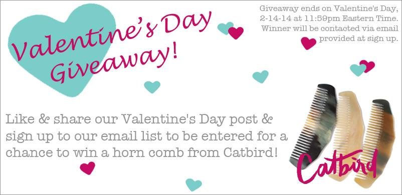 Catbird-Valentine-giveaway1