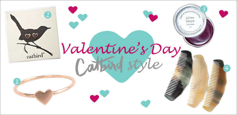 WEBBG-Catbird-Valentine