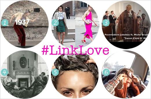 WEBBG-LinkLove