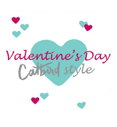 WEBSM-Catbird-Valentine