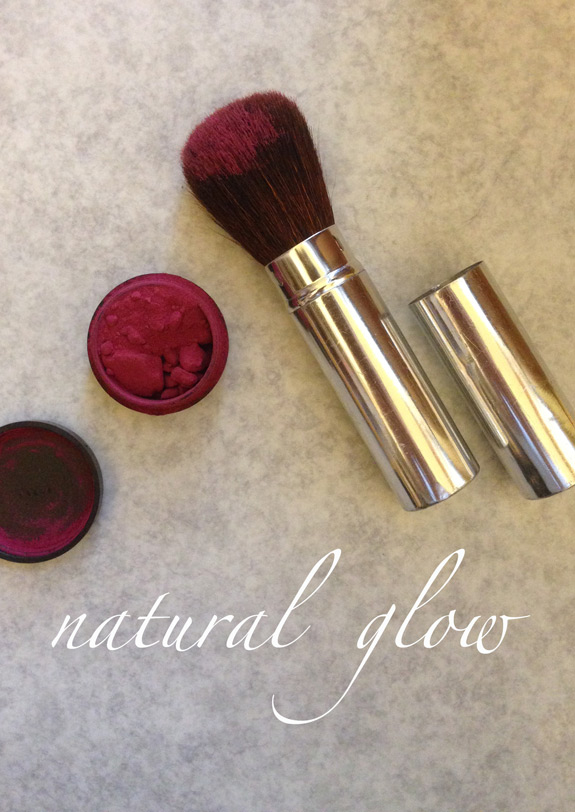 _Natural-Glow
